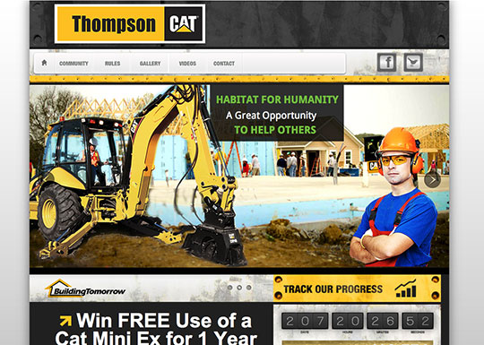 Thompson-Cat-Feature