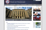 Office of the Attorney General, Robert E. Cooper State of Tennessee